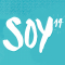 Soy Festival