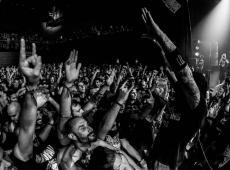 Xtreme Fest, Rock en Seine, Electrobeach... Le recap' des annonces de la semaine