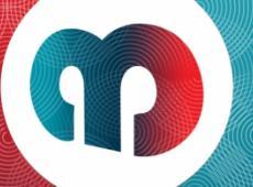MaMA Event : trois jours de rencontres et de concerts