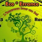 Eco Errance
