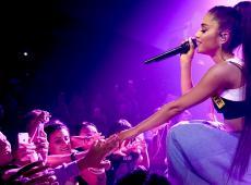 Ariana Grande, Childish Gambino, Flume... Lollapalooza Chicago a dévoilé l'intégralité de sa programmation