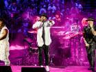 Nice Jazz Festival envoie sa programmation complète pour 2019