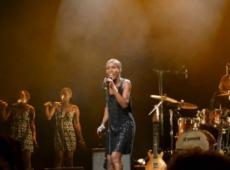 Festi'Val de Marne : Ce qu'il ne fallait pas rater