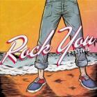 Rock You Festival