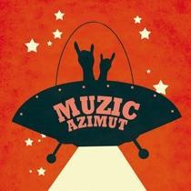 Muzic Azimut