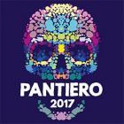 Pantiero