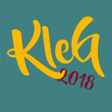 Festival de Kleg