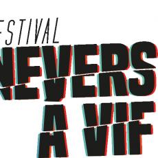 Nevers À Vif