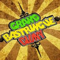 Le Grand Bastringue