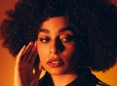Celeste, Lianne La Havas et Modeselektor seront au Pitchfork Music de Berlin 2020