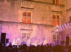 On Fait Quoi Ce Weekend ? Paroles et Musiques, Weather, Festival Yeah, Jardin du Michel...