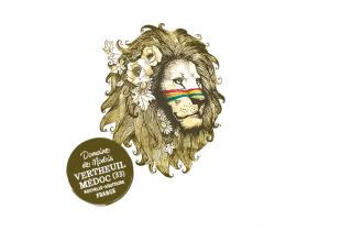 Naâman, Jimmy Cliff, Demi-Portion : premiers noms pour le Reggae Sun Ska