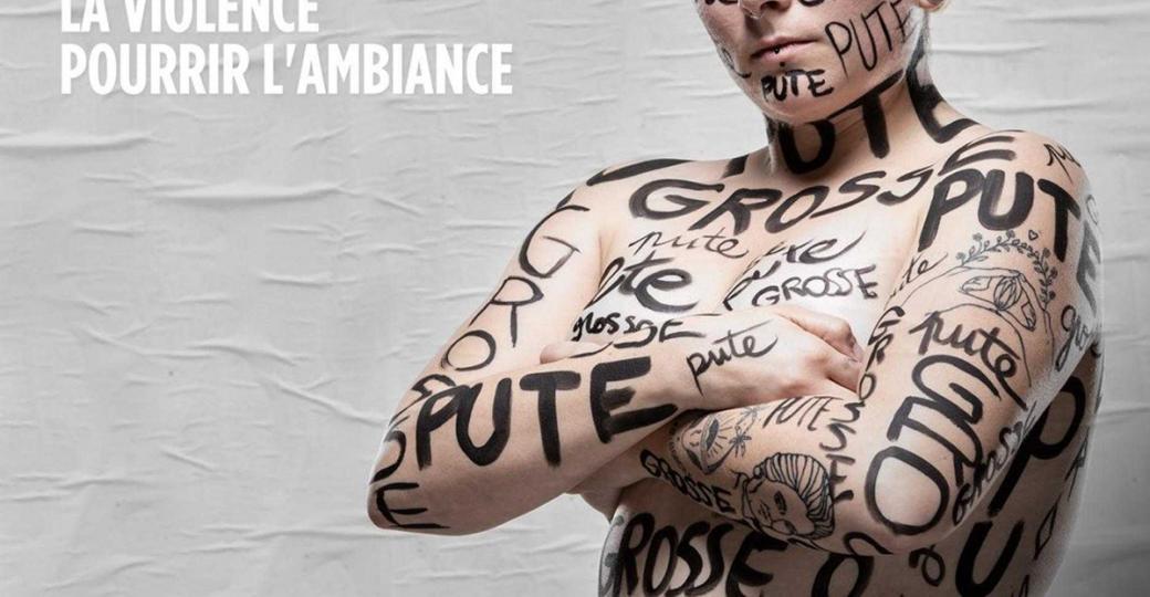 «Ici c'est cool»: les festivals français s'engagent dans la lutte contre le harcèlement