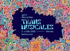 Le programme des Trans Musicales de Rennes dévoilé