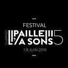 Festival l'Paille à Sons
