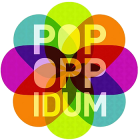Popoppidum