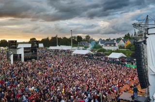 Cinq concerts à ne pas rater au festival Bobital