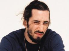 Lomepal, Arctic Monkeys et Laurent Garnier sont dans la playlist