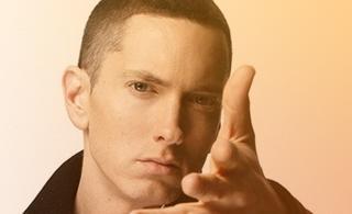Le mur des rumeurs : Black Sabbath au Hellfest, Louise Attaque en tournée, Eminem en France ?
