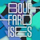 Les Bouffardises