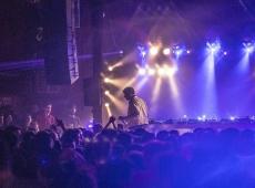 Villette Sonique, Musicalarue, Les Nuits Sonores... Le récap' des annonces de la semaine