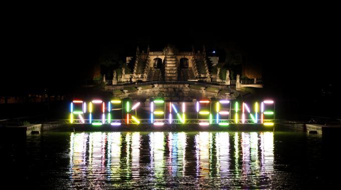 Rock en Seine : la renaissance