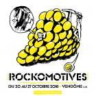Les Rockomotives
