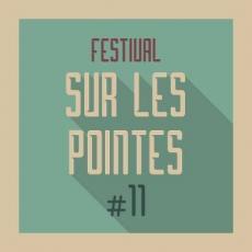 Festival Sur Les Pointes