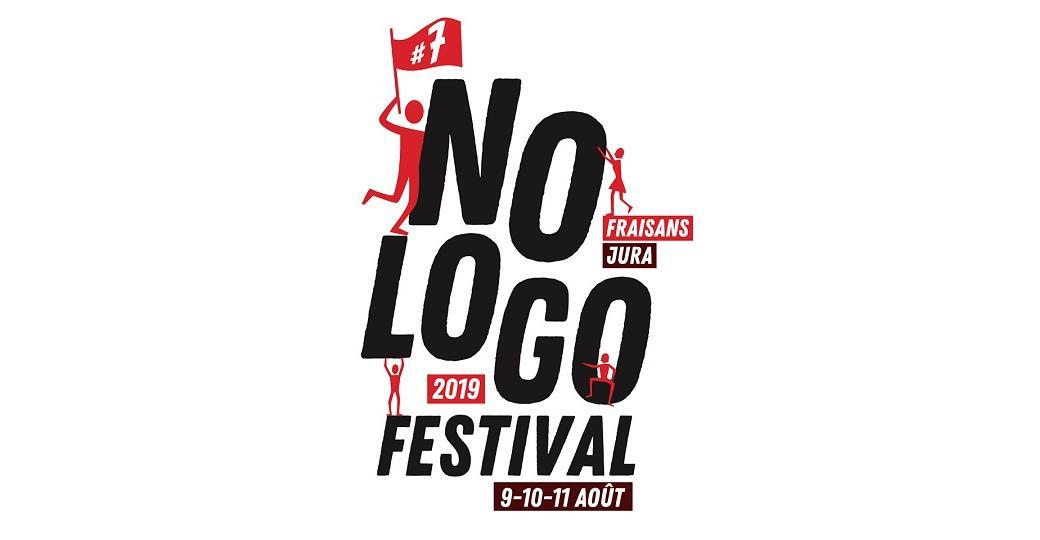 Remportez vos pass pour le No Logo 2019