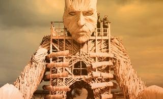 AfrikaBurn, Le Burning Man Sud-Africain