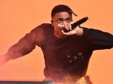 Vince Staples, Ninho, Rim'K : Paris Hip-Hop devient la capitale du rap