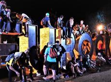 Les Eurockéennes de Belfort : la trentaine vous va si bien