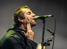 Liam Gallagher, Nekfeu et Martin Garrix sont dans les premiers noms du Cabaret Vert