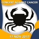 Concert Against Cancer