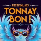 Tonnay Bon !