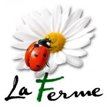 La Ferme k'on Ecoute