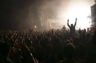 Musicalarue, Climax Festival, Nördik Impakt … Les annonces qu'il ne fallait pas manquer cette semaine.