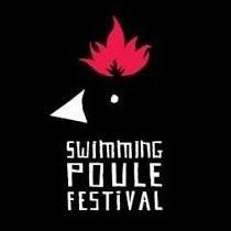Swimming Poule Festival