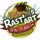 Rast'Art Festival