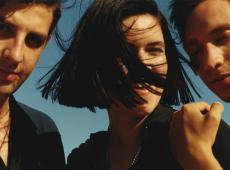 The XX, Flume et Fishbach sont dans la playlist