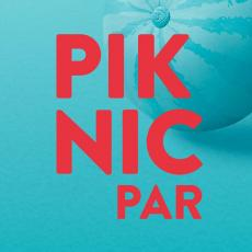 Piknic Electronique Paris