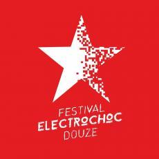 ElectroChoc Festival