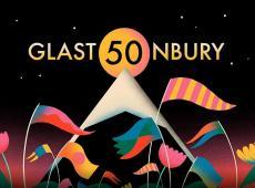 Glastonbury propose #GlastoAtHome en attendant son édition 2021