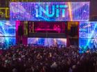 À Marseille, l'hiver arrive avec l'Inuit Festival