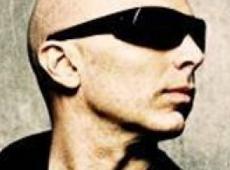 Crazy Week : Joe Satriani et Morcheeba à Nice