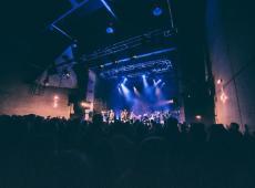 Festival Haute Fréquence, Les Rendez-Vous Soniques, Rock The House ...