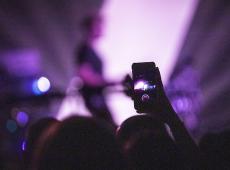 GéNéRiQ Festival 2020, des rencontres en lieux insolites
