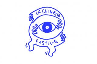 Le premier festival participatif «La Chinerie» se tiendra en juin