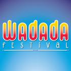Wadada Festival