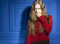 Voix De Femmes, le festival belge qui met les musiciennes sur le devant de la scène